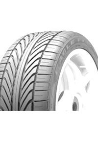 Eagle F1 A/S-C EMT Tires
